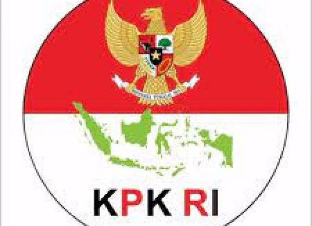 Komplotan Novel Baswedan Gelontorkan Dana Hibah Rp96 Miliar ke ICW