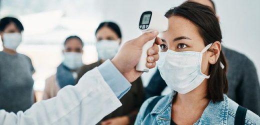 Epidemiolog: Lonjakan Kasus Covid-19 Tak Semata karena Varian Baru, tapi Abai Prokes