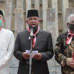 Rakyat Sudah Cerdas, Deklarasi KAMI Dinilai Hanya Representasi Barisan Sakit Hati