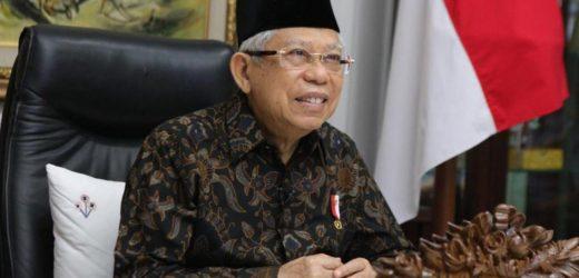 Sederet Jurus Pemerintah Kembangkan Ekonomi dan Keuangan Syariah di Indonesia