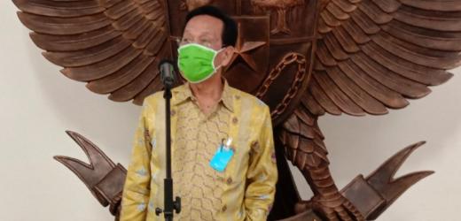 DIY Siap Terapkan PPKM Darurat, Sultan: Sudah Ada Anggarannya