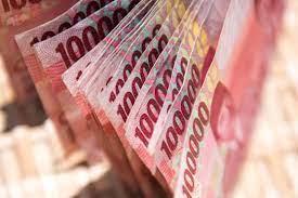 Bansos Tunai Mulai Disalurkan Lewat Kantor Pos, Penerima Dapat Rp 600 Ribu dan Beras 10 Kg