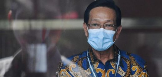 Sultan Sebut Tak Ada Zona Hijau di Yogya Selama PPKM Darurat
