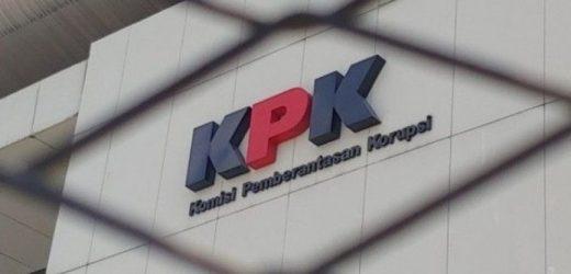 75 Pegawai KPK Diberhentikan, SDR Sebut Bukan Maladministrasi