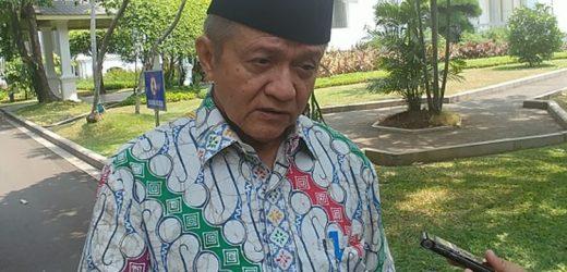 Muhammadiyah Dukung Perpanjangan PPKM Demi Kebaikan Bersama