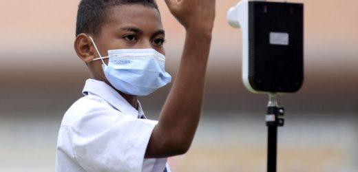 UU Otsus Sangat Penting untuk Peningkatan Kesejahteraan Warga Papua