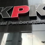 Pasca-putusan MK dan MA, Wakil Ketua KPK: Pegawai Tak Lolos TWK Dikeluarkan dengan Hormat