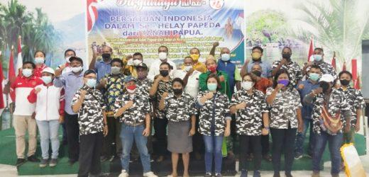 Sikap Masyarakat Adat dan KMPP-RI Terkait Otsus Papua