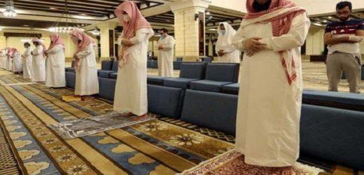 Larangan Pemerintah Arab Saudi Terkait Dakwah Islam Tanpa Izin