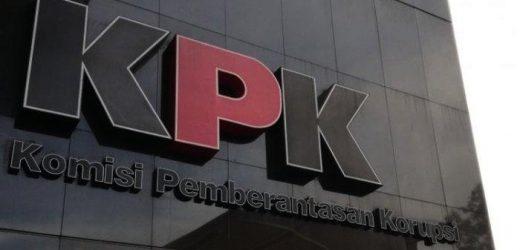 MK Sebut TWK Pegawai KPK Sah dan Konstitusional, LSAK: Harusnya Tak Jadi Polemik