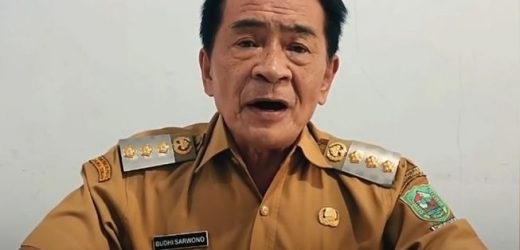 Kasus Bupati Budhi Sarwono, KPK Sita Dokumen hingga Alat Elektronik di 7 TKP Banjarnegara